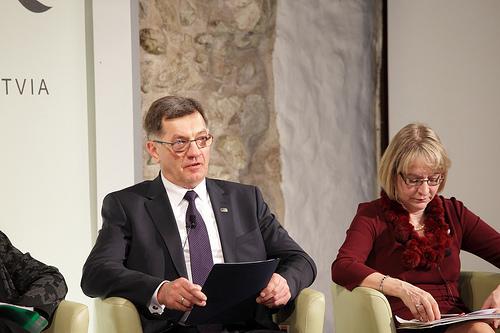photo credit: UK in Latvia via photopin cc